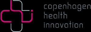 copenhagen health innovation-logo