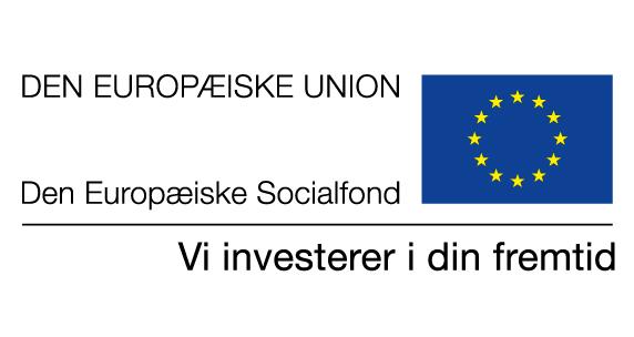 den-europaeiske-union