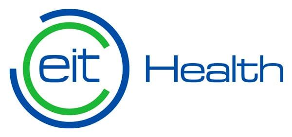 eit-health-samarbejdspartner