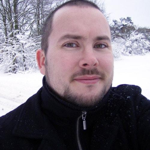 frank-ulrich