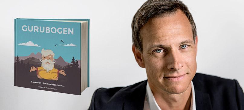 Christian-Bason-artikel