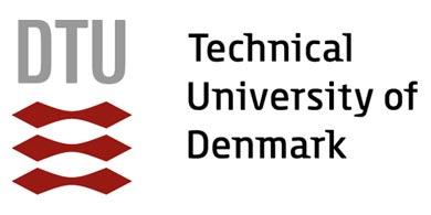 technical-univercity-denmark