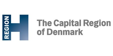 capital-region-of-denmark