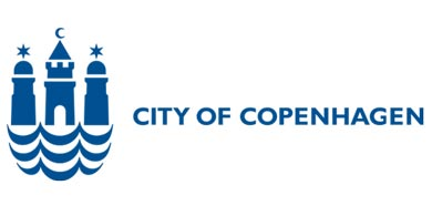 city-of-copenhagen