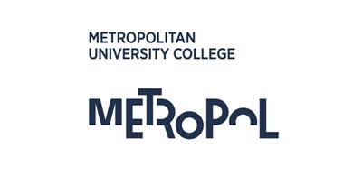 metropolitan-univercity-college
