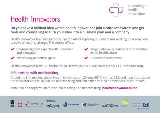 Health-innovators-flyer-uk