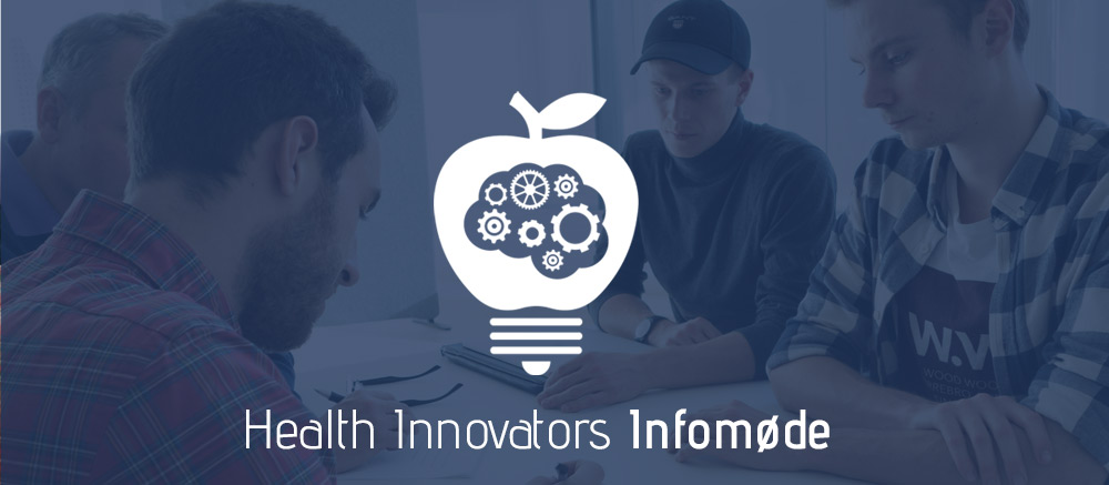 Health-Innovators-nyhed-infomøde