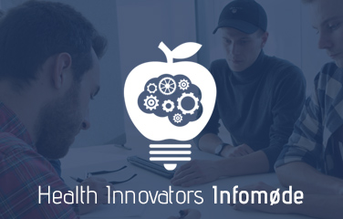 Health-Innovators-nyhed-infomode_thumbnail