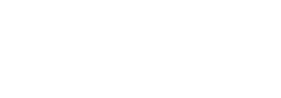 CHI logo negativt