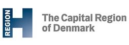 capital-region-of-denmark