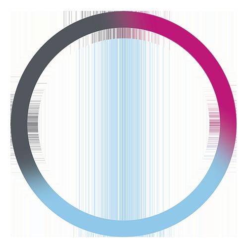 Konference logo