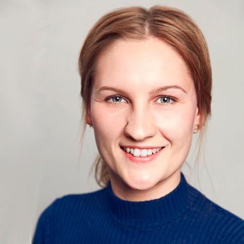 Hanne Meier