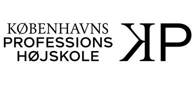 Københavns Professionshøjskole logo