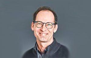Paul-Bloch-forskningsleder-SDCC
