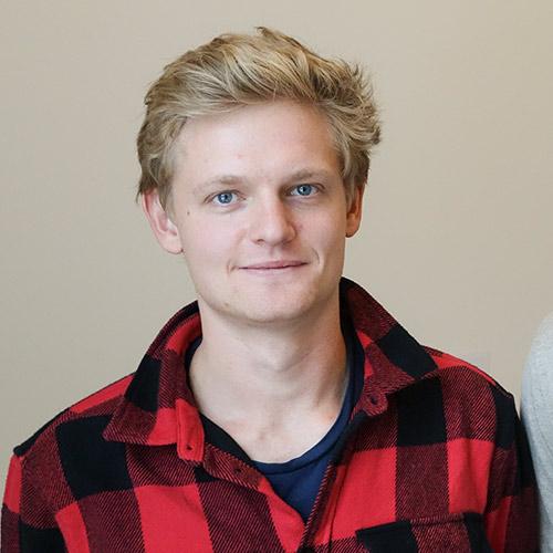 Niels Kvorning