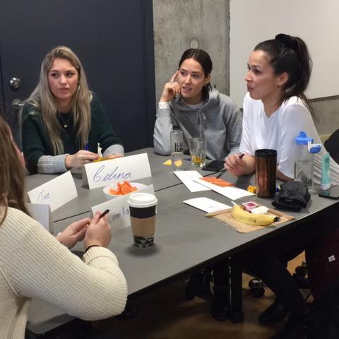 SKT: Studerende arbejder på ny løsning