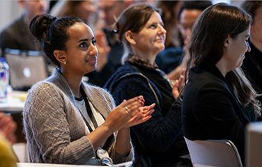 Konference: Uddannelse Og Innovation I Morgendagens Sundhedsvæsen