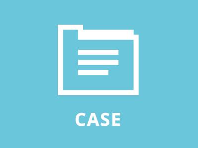 Case: Behandling og omsorg af psykiatriske patienter