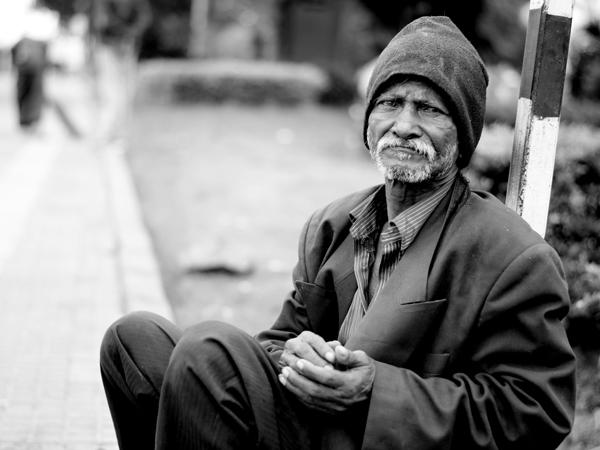 Sundheds-og ældresektoren samt indsatser til socialt udsatte