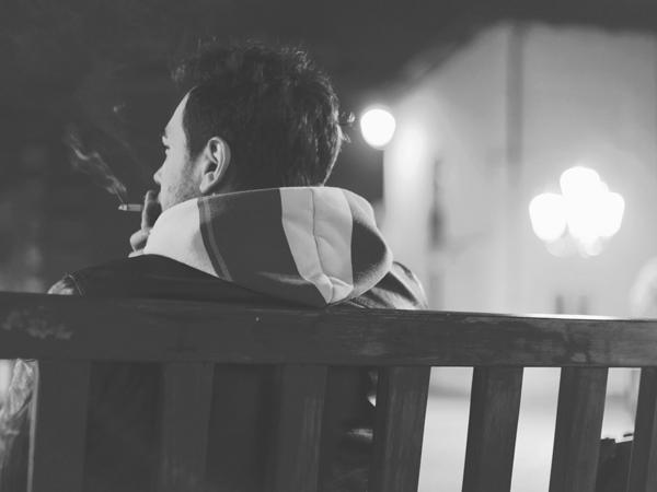 Vi skal beskytte socialt udsatte mod ensomhed under corona