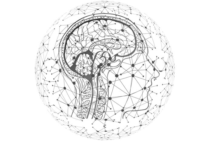 Temperaturmåling på signaturprojekterne med kunstig intelligens