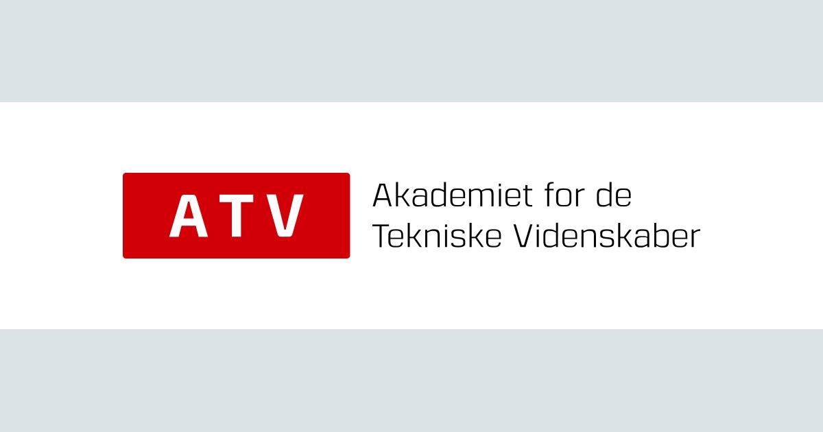Sæt Danmark i front med kunstig intelligens indenfor sundhedsområdet
