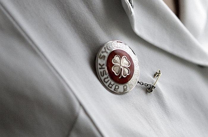 Sådan etableres en ambulant sygeplejeklinik